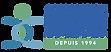 CDC_25ans_Logo_V3-01-01.png