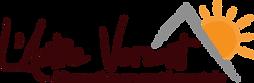 logo-AUTRE-VERSANT-768x251.png