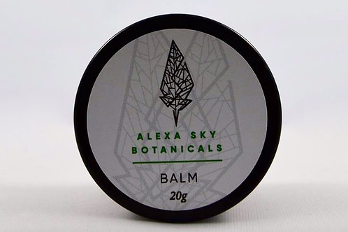 THE ONE BALM MINI
