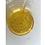 Thumbnail: SKIN METAMORPHOSIS 24K GOLD ELIXIR