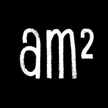 amm_logo_tile-2.png
