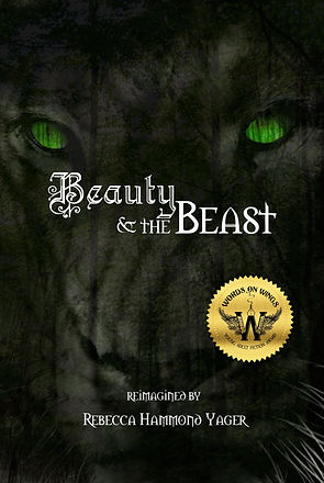 BATB WOW front cover.jpg