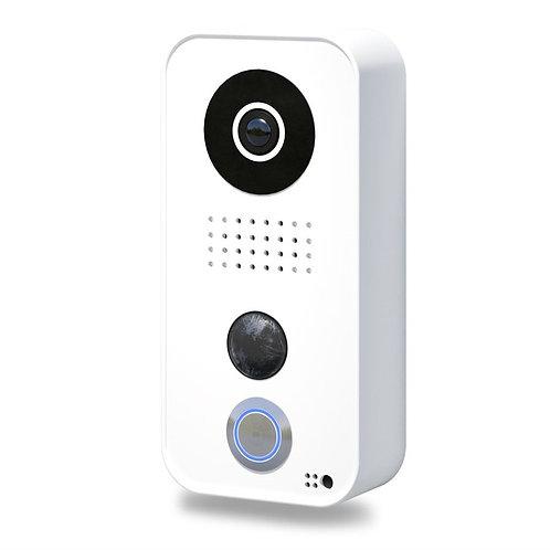 Door Bird IP Video/ Voice door intercom