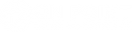Logo-OnPont-REV.png