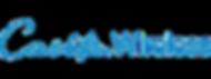caseta-logo.png