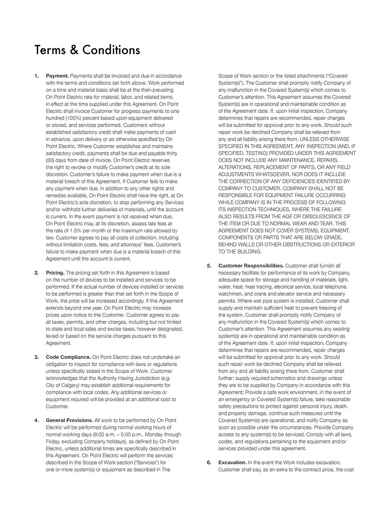 Terms and Conditions - Part 1.jpg