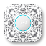 nest-protect-gen2-glow-blue.png