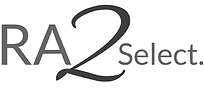 RA2Select png.png