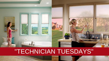 Back to the Future: Kitchen and Bathroom Revamping Ideas