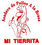 Mi Tierrita Logo copy.jpg