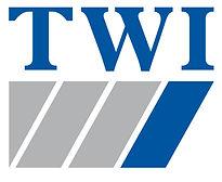 TWI_Logo.jpg