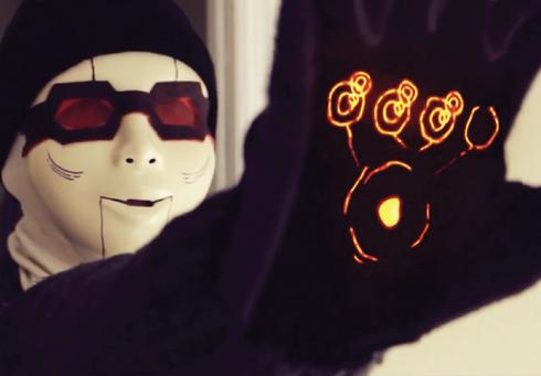 Plague: Character Trailer
