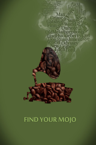 Mojo Poster 2.jpg