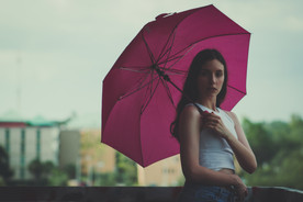 Model Credit: Noelle