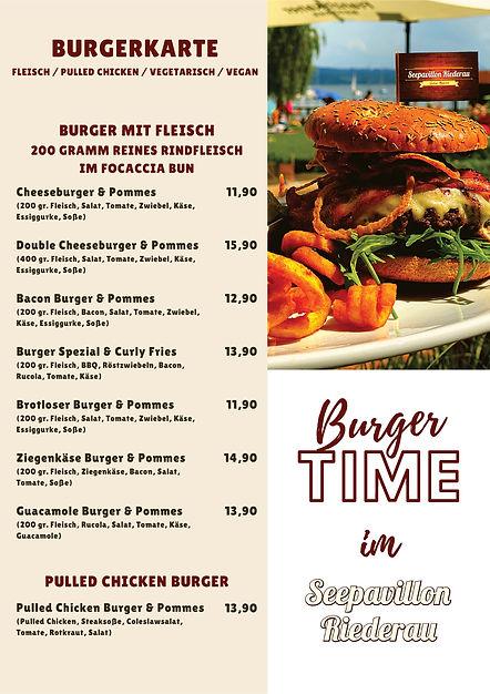 Burger Time 1.jpg