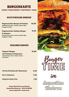 Burger Time 2.jpg