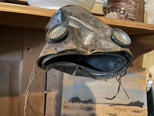 Recycled Catfish - Medium