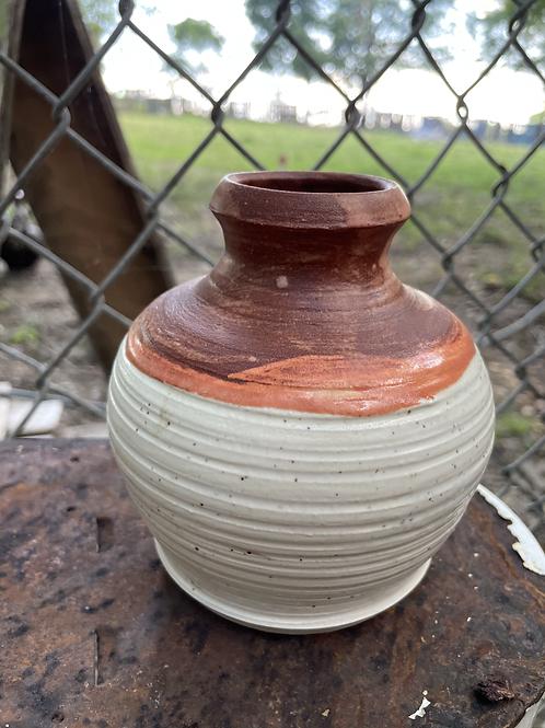 Vase - Medium