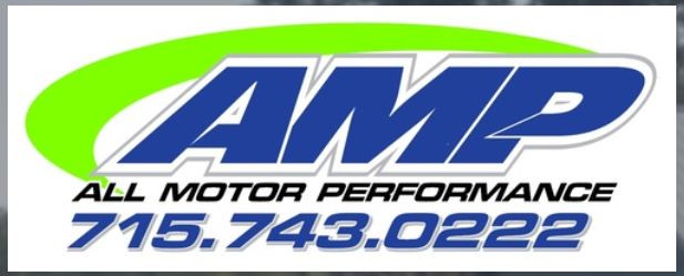 All Motor Performance