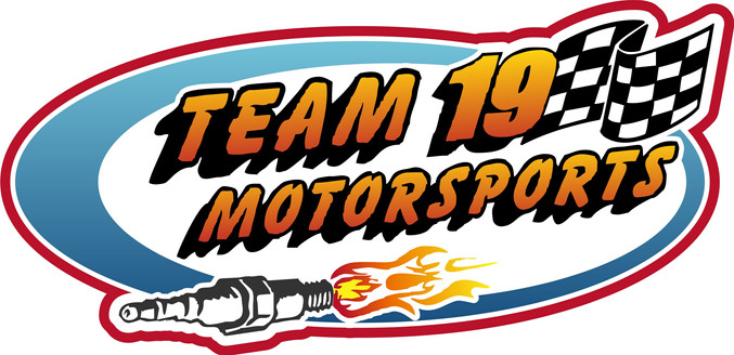 Team 19.jpg
