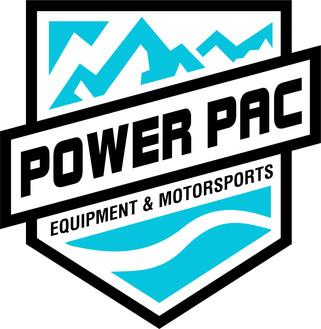 PowerPac.jpg
