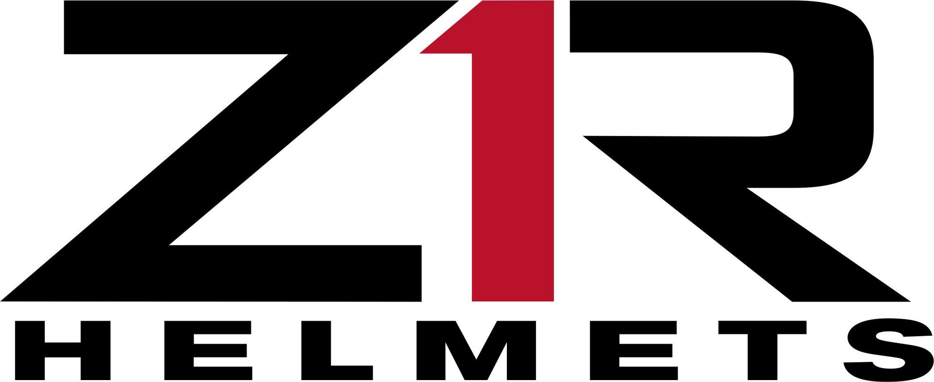 Z1R Helmets.jpg