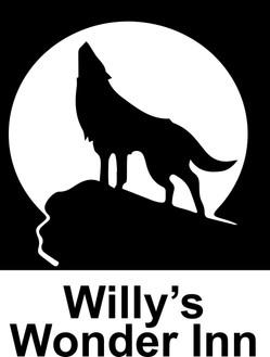 Willys Wonder Inn.jpg