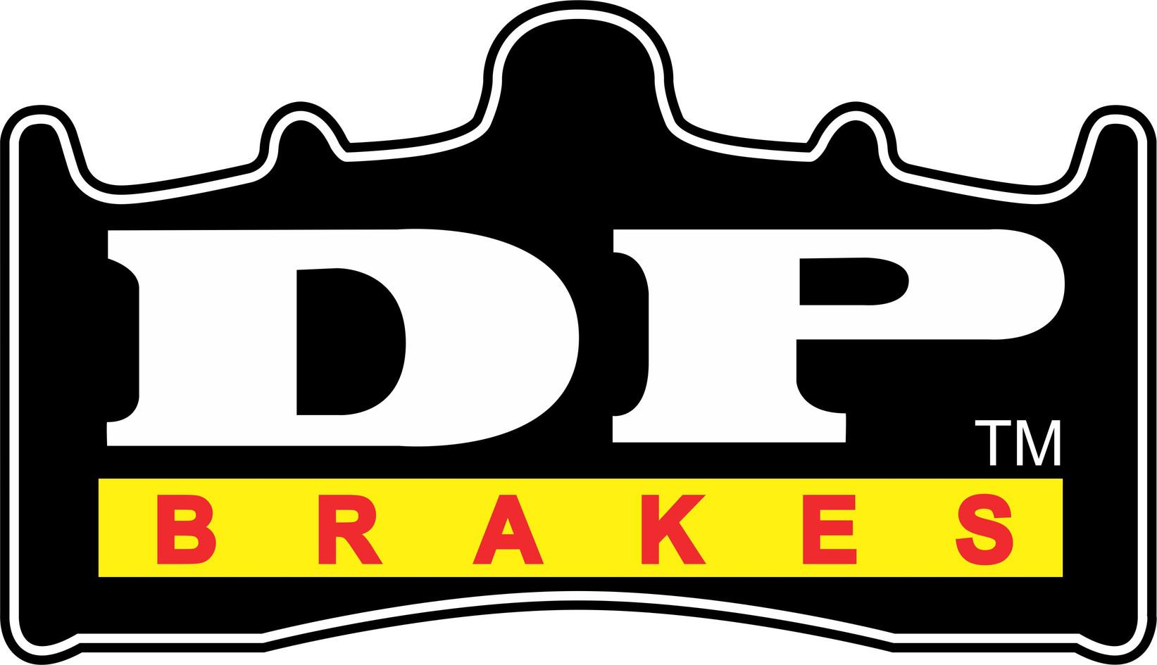 DP Brakes.jpg