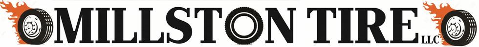Millston Tire
