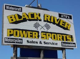 black river.jpeg