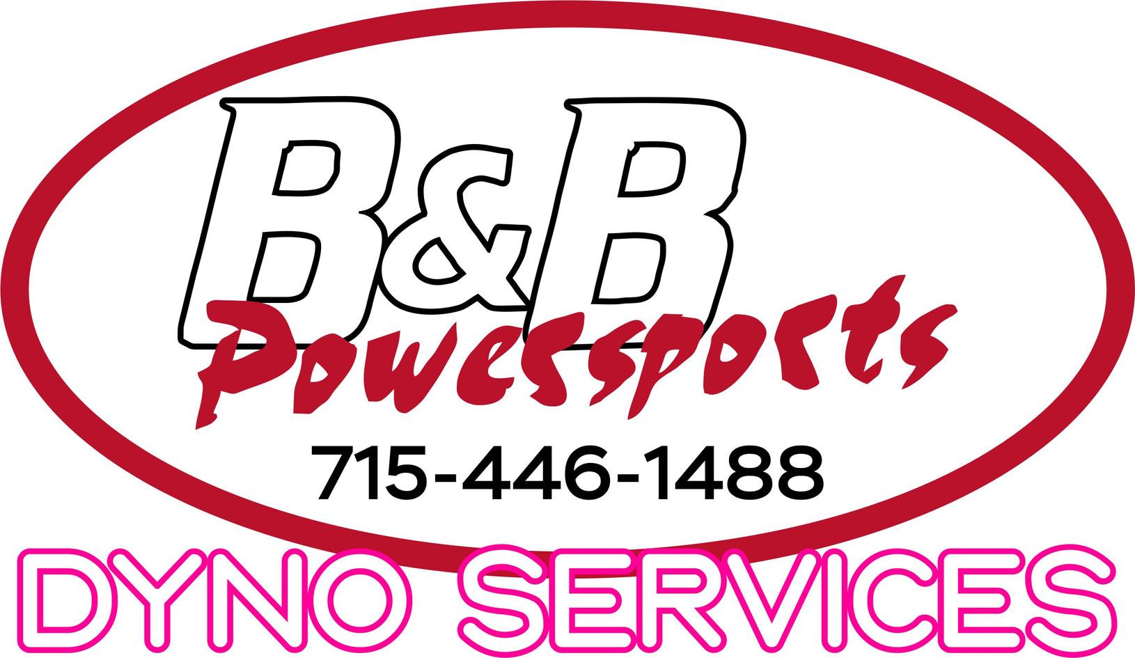 BNB Powersports.jpg