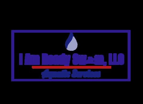 i-am-ready-swim-logo.png