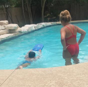swimming1.jpeg