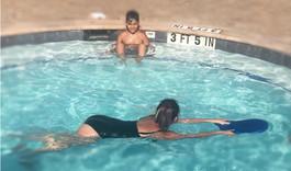 swimming2.jpeg