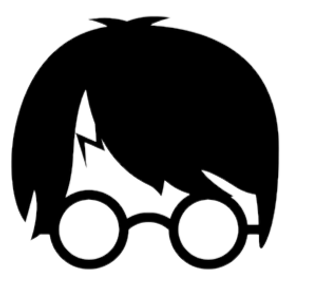 harry-potter-5819942_1280_edited.png