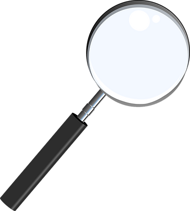 magnifying-30394_1280.png