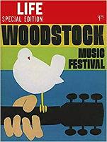 Life Woodstock.jpg