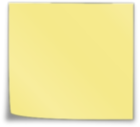 note-147951_1280(1).png