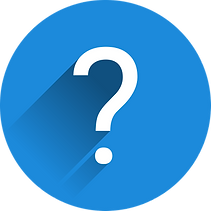 question-mark-1750942_1280.png
