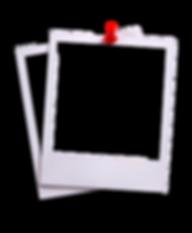 polaroid-2872834_1920.png