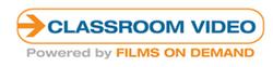 Classroom Video on Demand