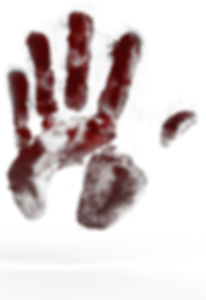 hand-2106508_1920.png