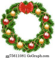 wreath 1.jpeg
