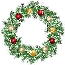 wreath 2 .jpeg