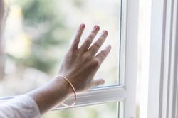 singlehand_window