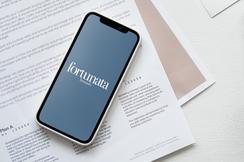 Fortunata Brands