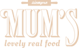 Mum's logo sin fondo.png