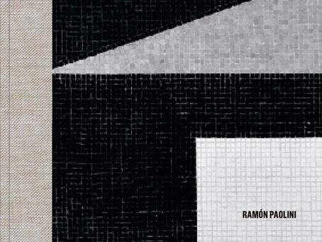 Ramón Paolini