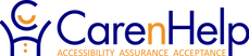 logo v2 updated.png