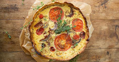 Quiche Lorraine con tomate web.jpg